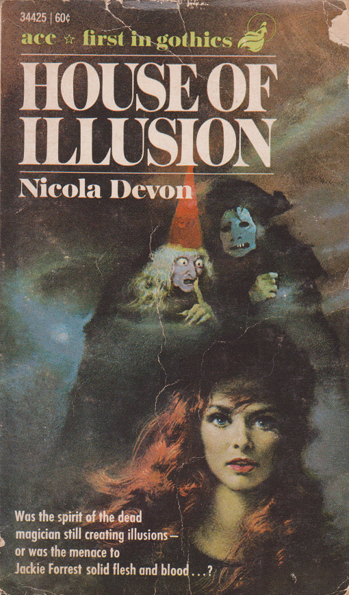 Houe of Illusion by Nicola Devon-front.png