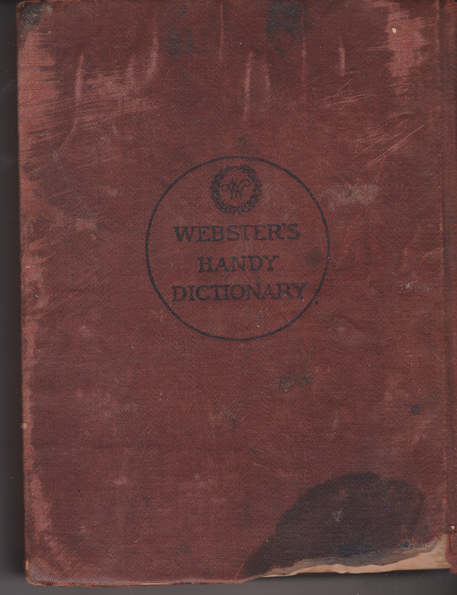 antique Websters Handy Dictionary Illustrated--back.png