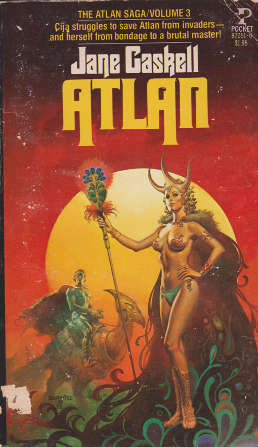 Atlan by Jane Gaskell--1965--front.png