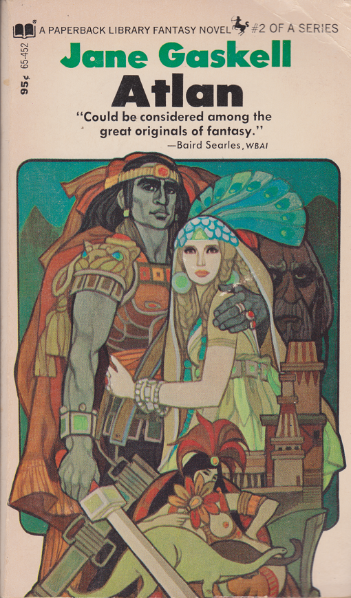 Atlan by Jane Gaskell--1968--front.png