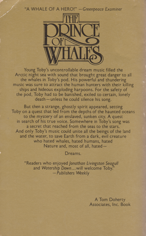 The Prince of Whales by RL Fisher -- back.png
