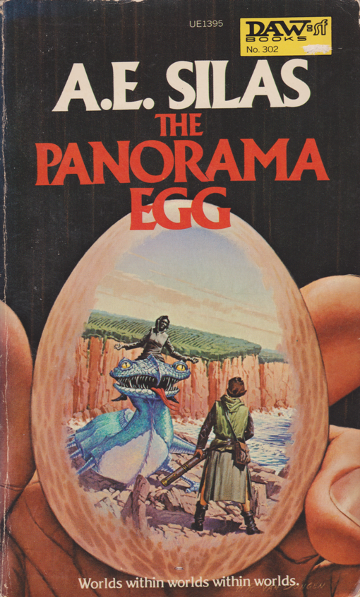 The Panorama Egg by A.E. Silas--front.png