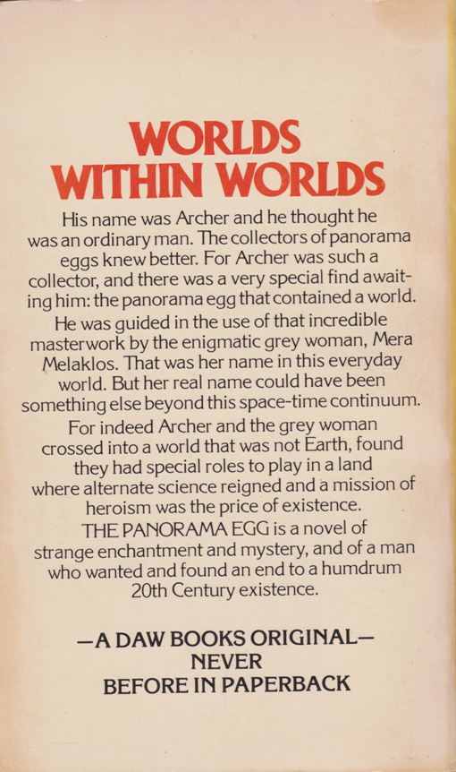 The Panorama Egg by A.E. Silas.png