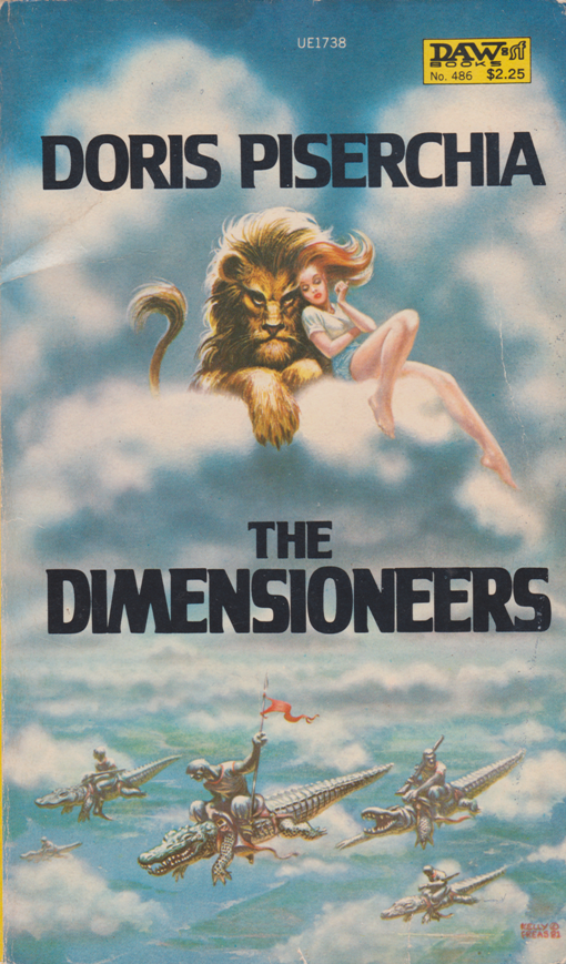 The Dimensioneers by Doris Piserchia--front.png