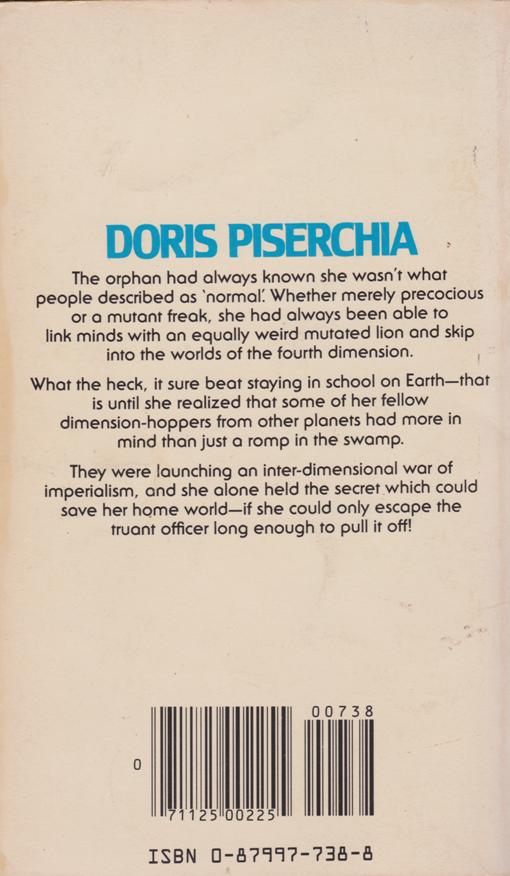 The Dimensioneers by Doris Piserchia--back.png