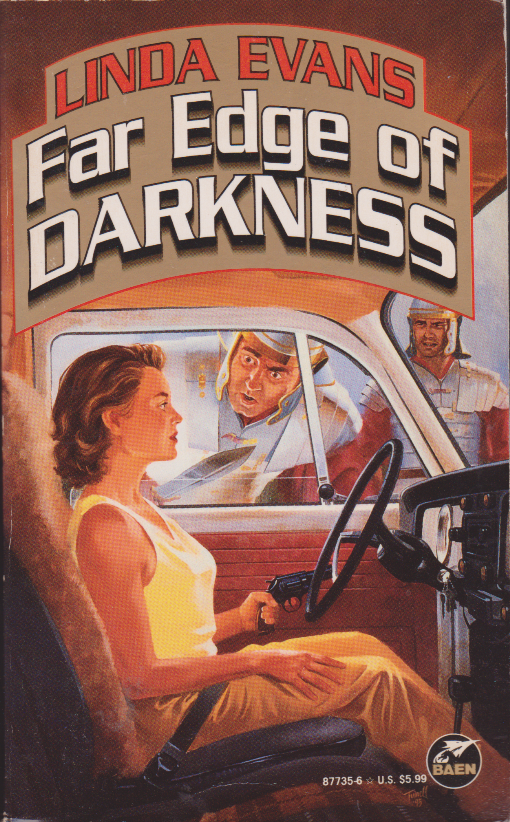 Far Edge of Darkness by Linda Evans-front.png