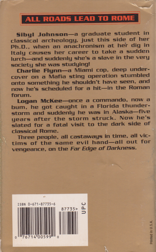 Far Edge of Darkness by Linda Evans-back.png
