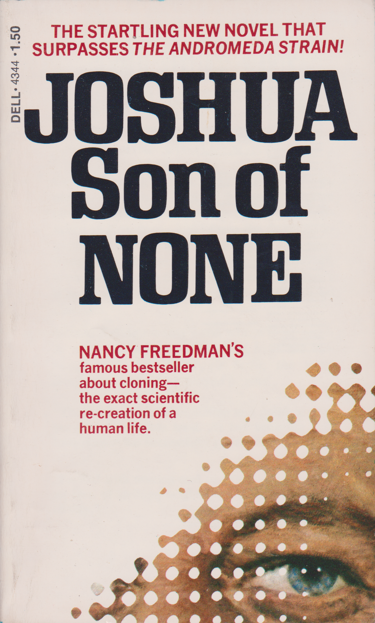 Joshua Son of None by Nancy Freedman-front.png