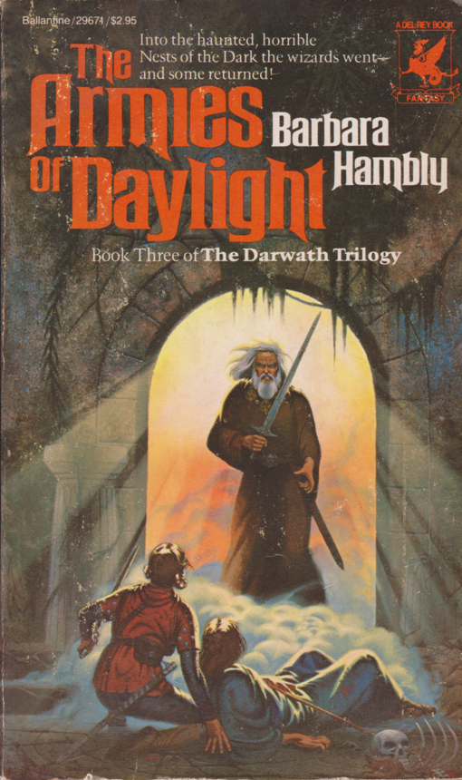 The Armies of Daylight by Barbara Hambly.png