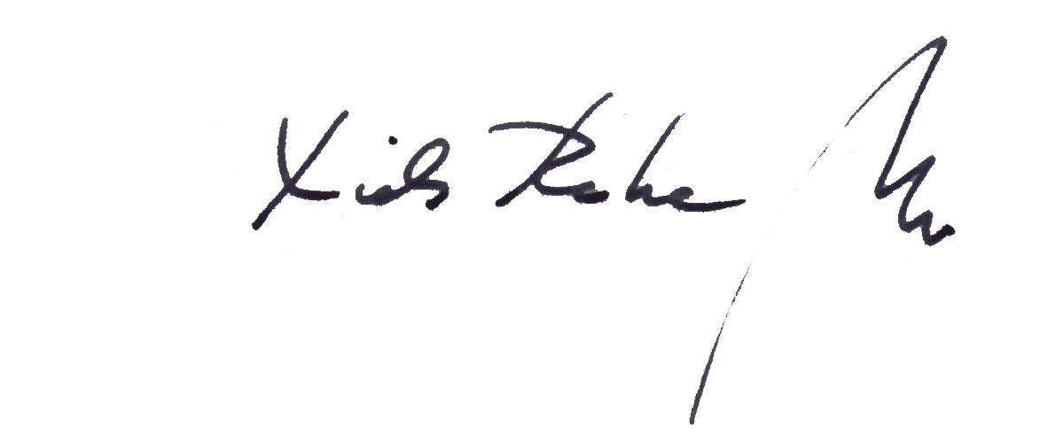 Rahe-Meyer_sign_black.png