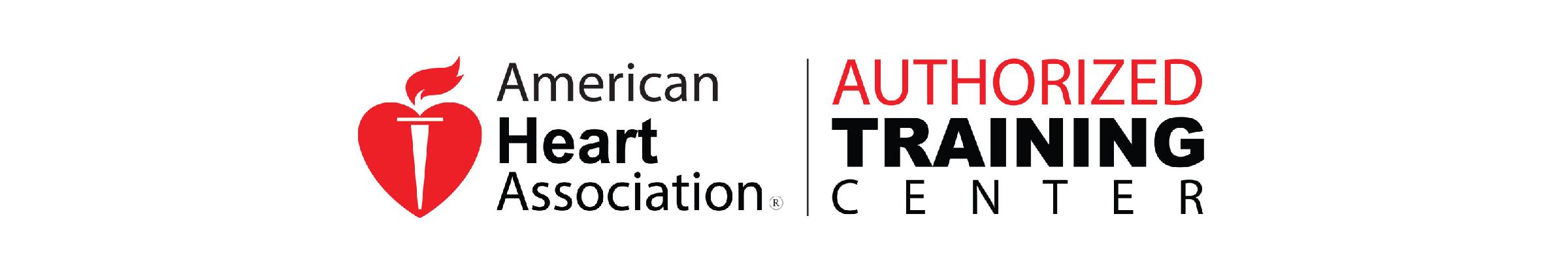 AHA_authorized_training_center.jpg
