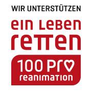 BDA_ELR_fb_Profilbild_Unterstuetzer.jpg