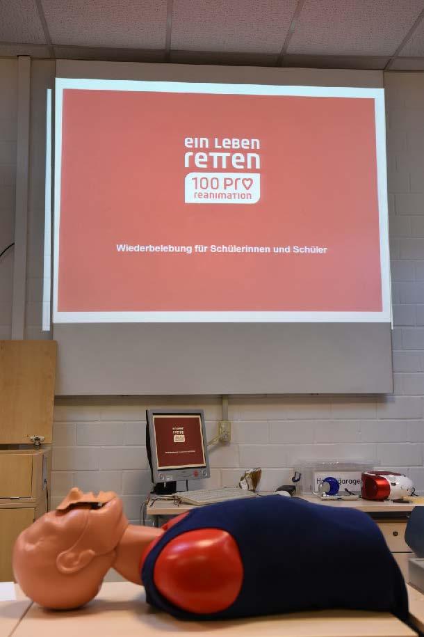 Präsentation_Wiederbelebung_Reckenberg05.jpg