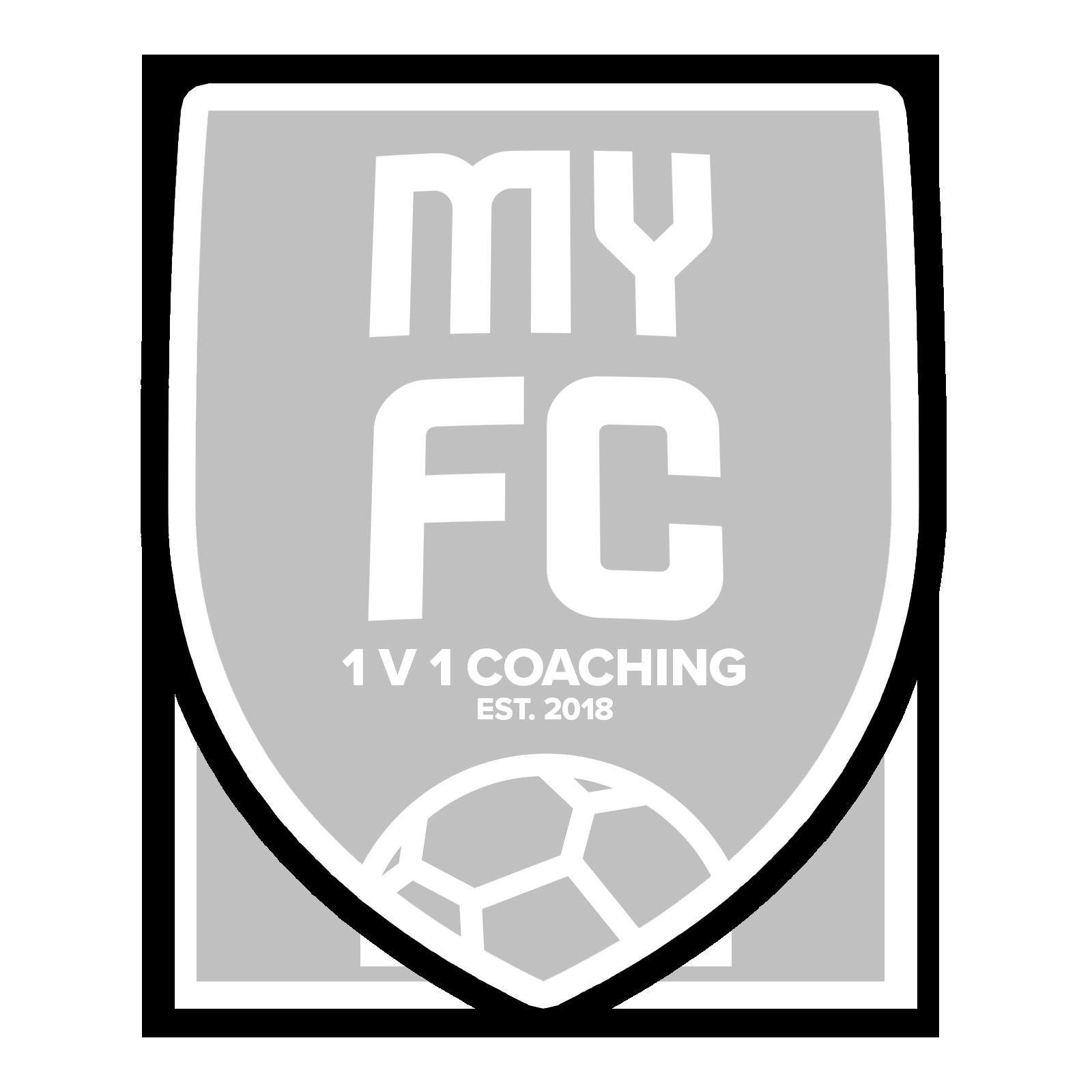 logo_1v1_white.png