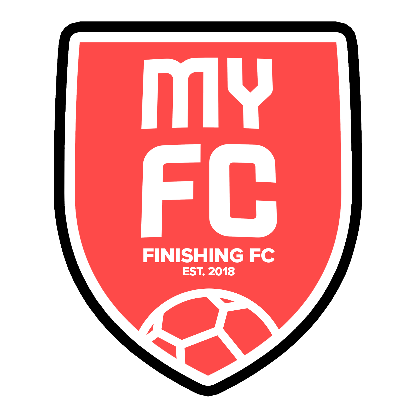 logo_finishingfc_black.png