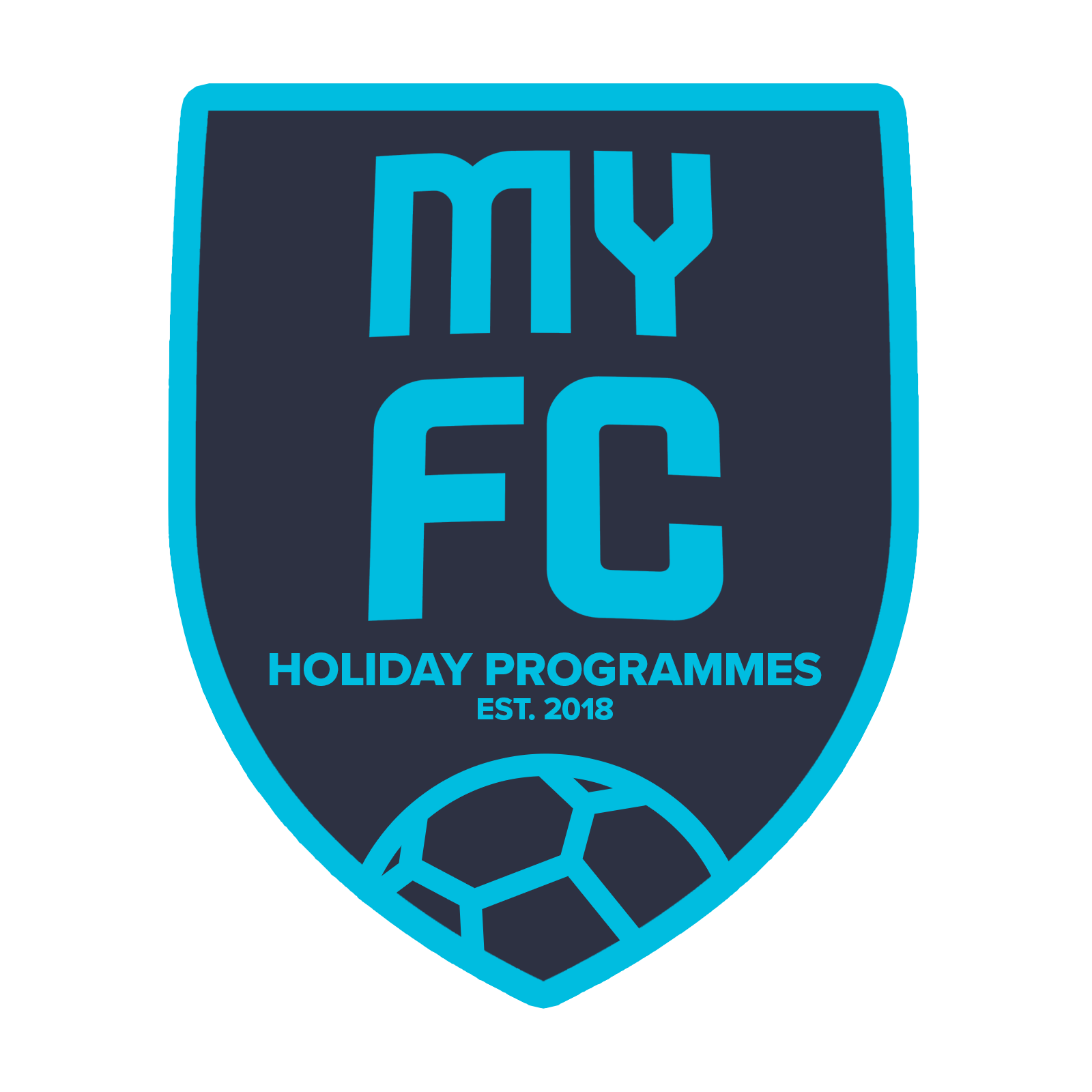 logo_holidayprogrammes.png
