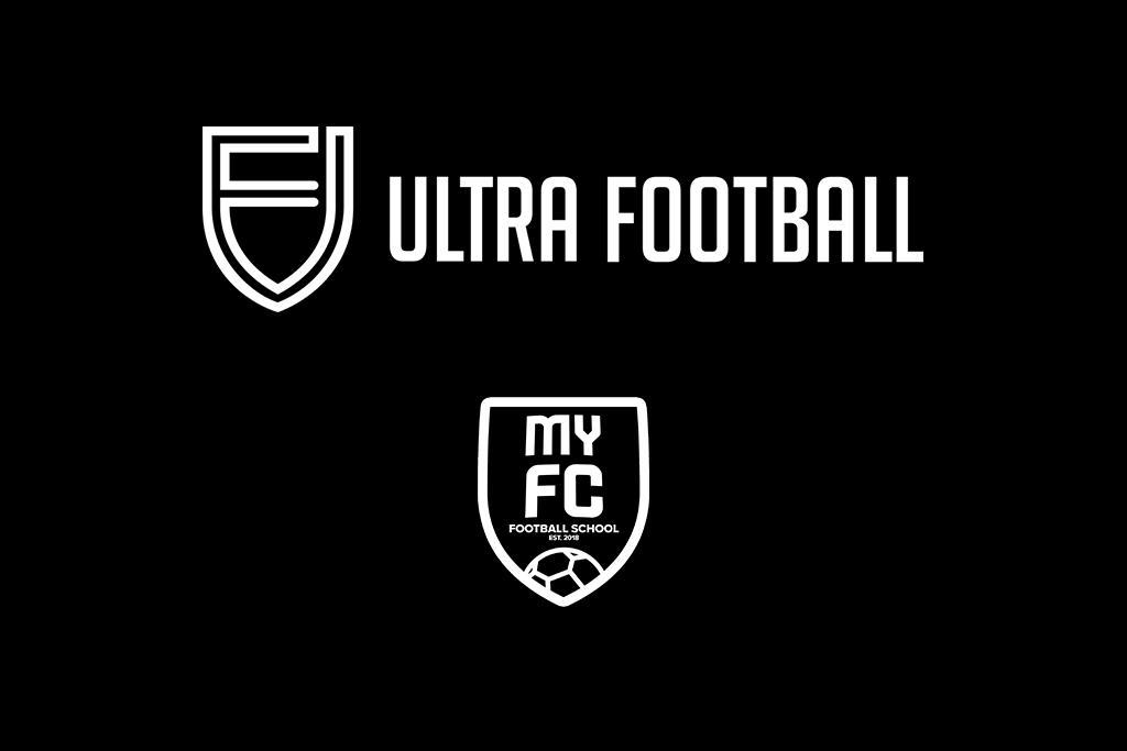 ultrafootball.png