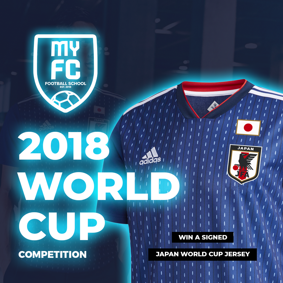 comp_worldcup_1.png