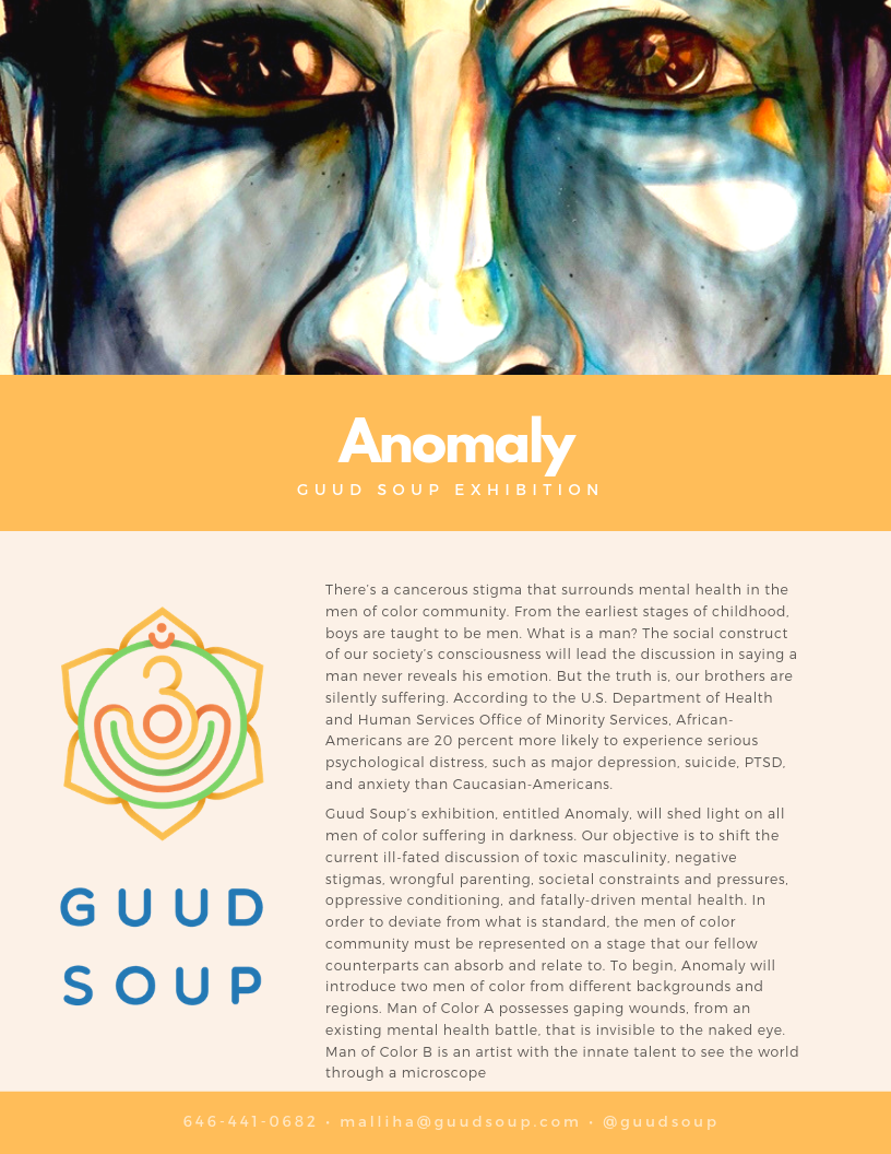 guudsoup_anomaly1.png