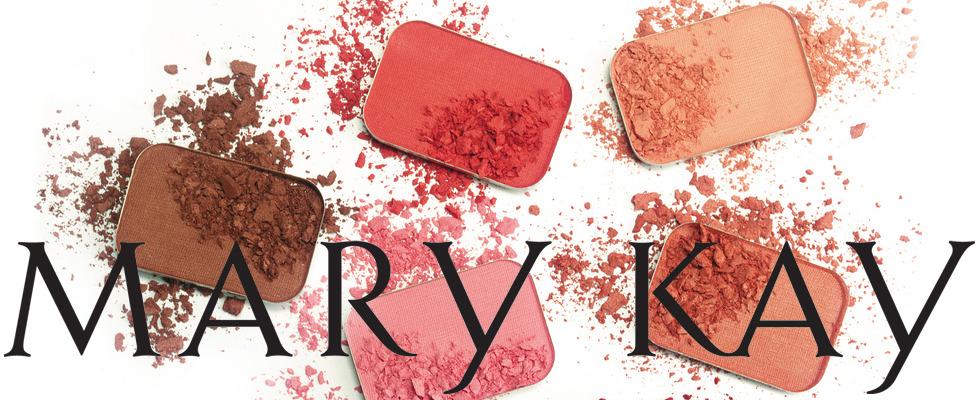mary-kay-cosmetics.jpg