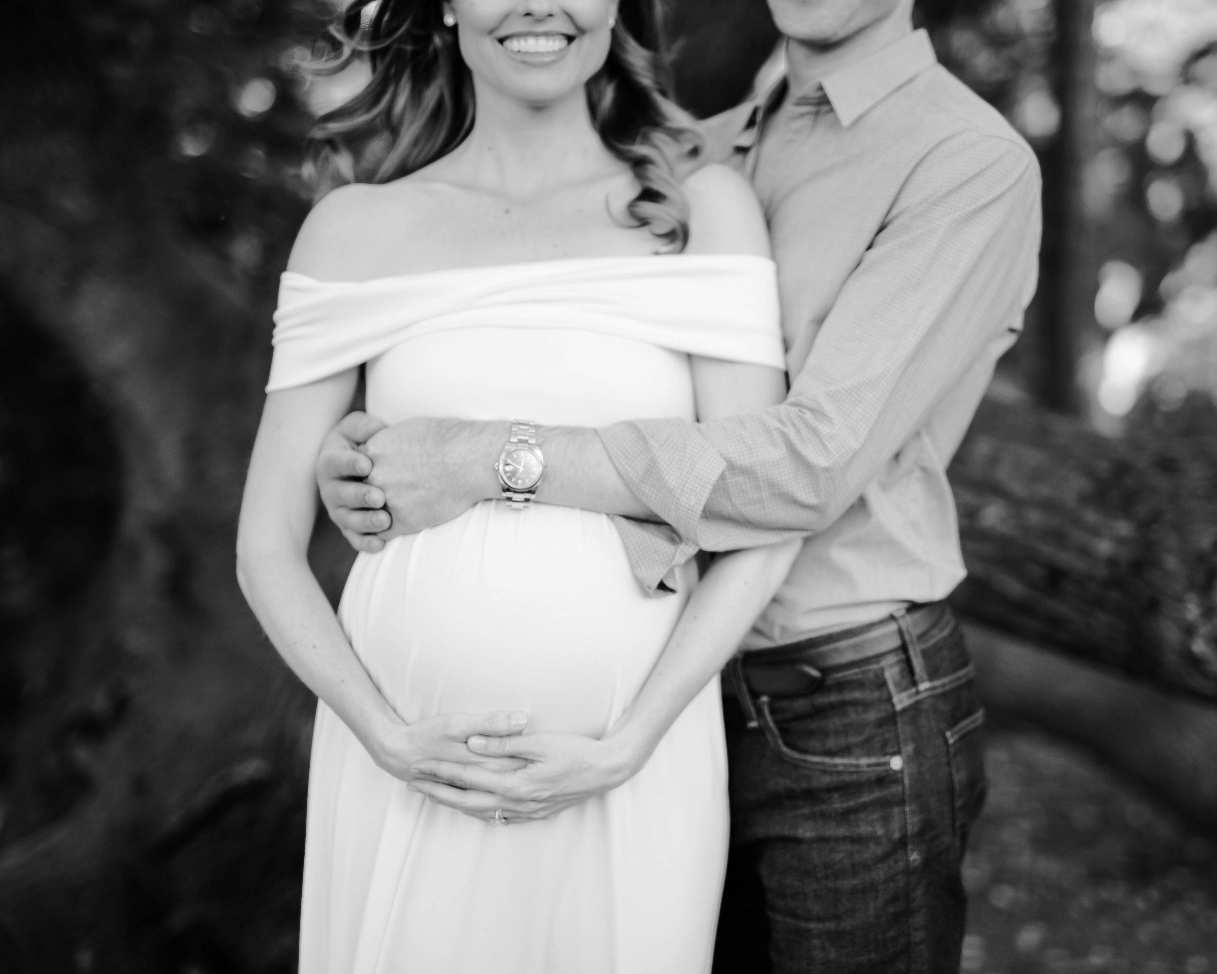 MHP_2017.04.29_Winniford_Maternity-43.jpg