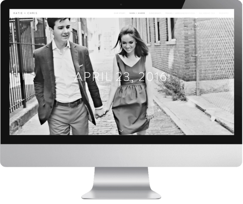 Example-Squarespace-Wedding-Websites-5-780x656.jpg