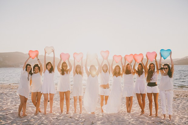 bridesmaids-party-bachelorette-beach.jpg