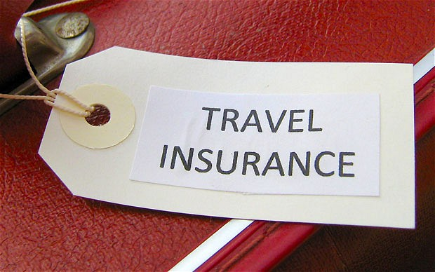Travel Insurance documents   Click the link or picture to download, save or print the TRAVEL PROTECTION PLAN   Insurance Plan: Trip Mate Group Insurance Level B    https://www.classicvacations.com/content/travel-smart-plan-2014