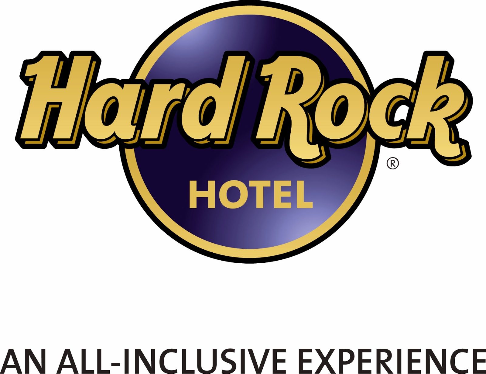 Excellent-Hard-Rock-Hotel-Logo-75-With-Additional-Logo-Contest-with-Hard-Rock-Hotel-Logo.jpg