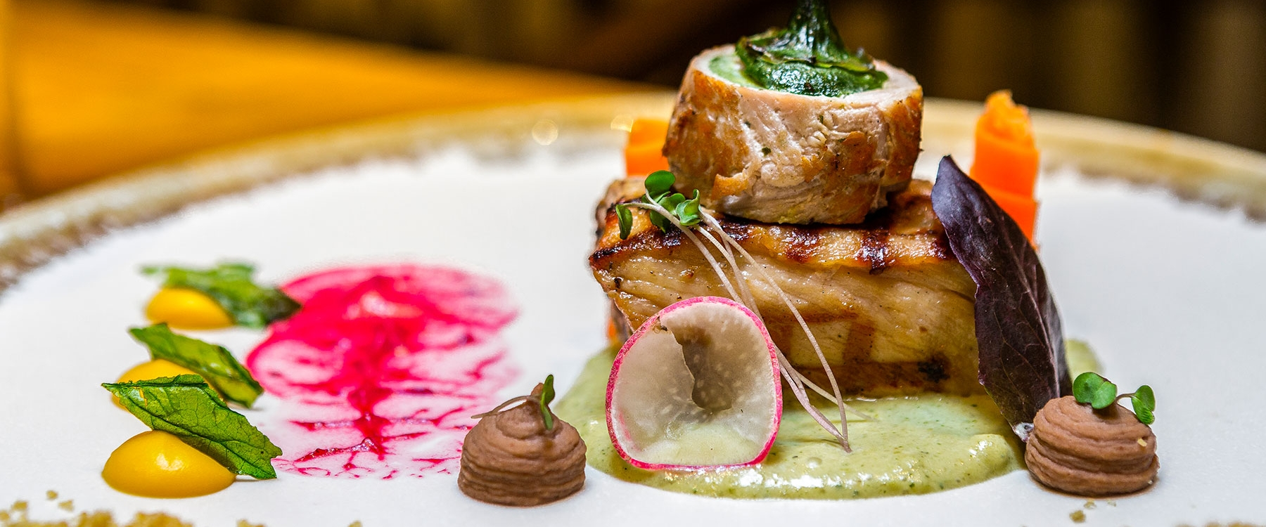gastronomia-main.jpg