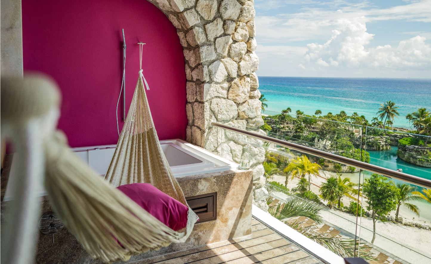 hotel-xcaret-suite-ocean-view.jpg