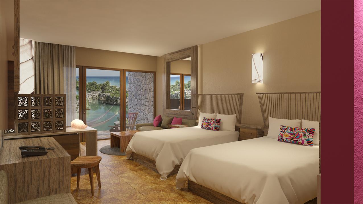 Hotel-Xcaret-Mexico-12-1.jpg