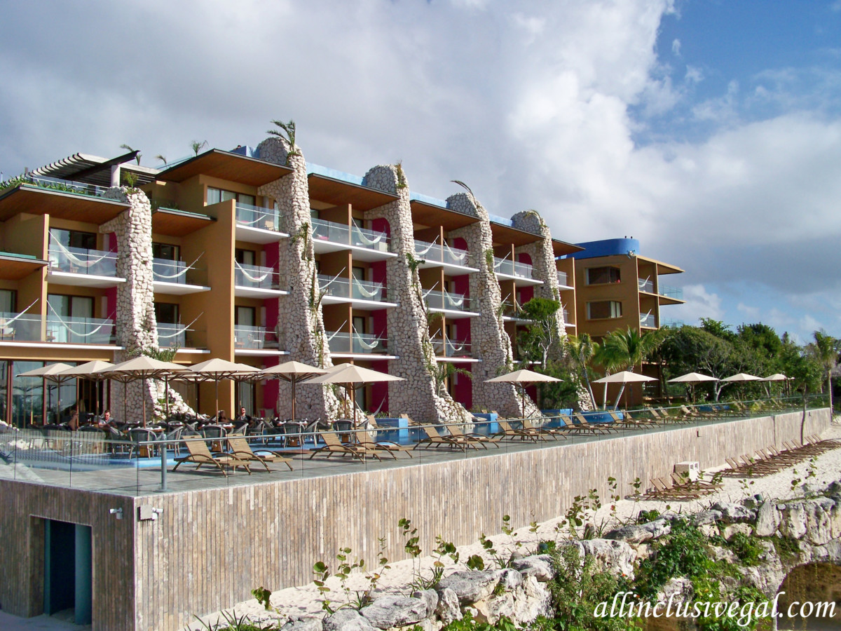 Riviera-Maya-vacays-478-1.jpg