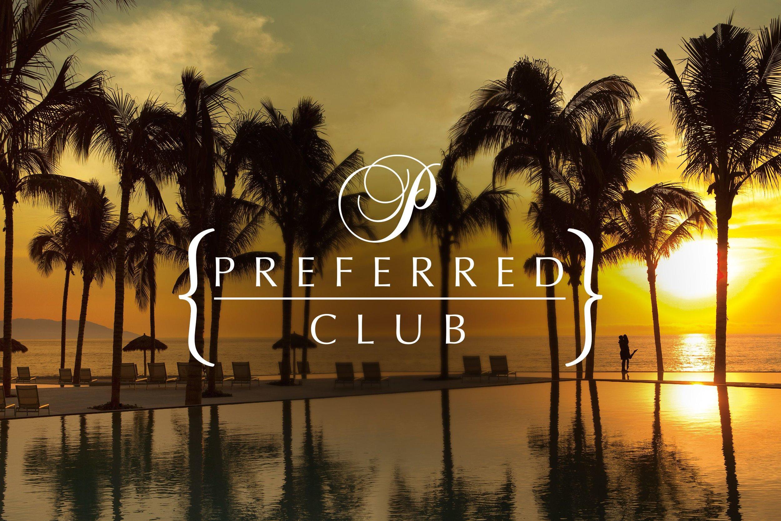 Secrets-Preferred-Club.jpg