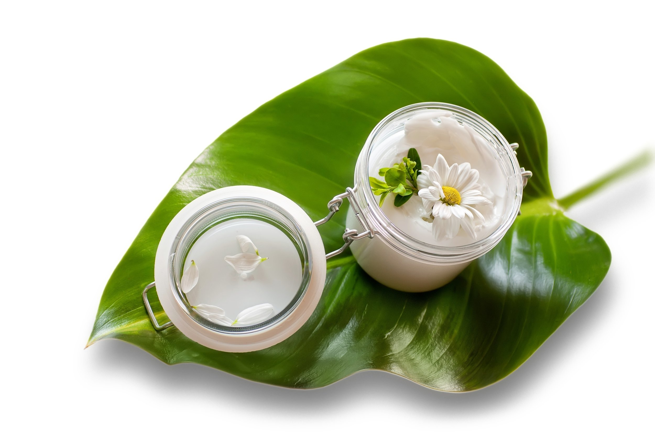 bigstock-Jar-of-moisturizing-facial-cre-26481329.jpg