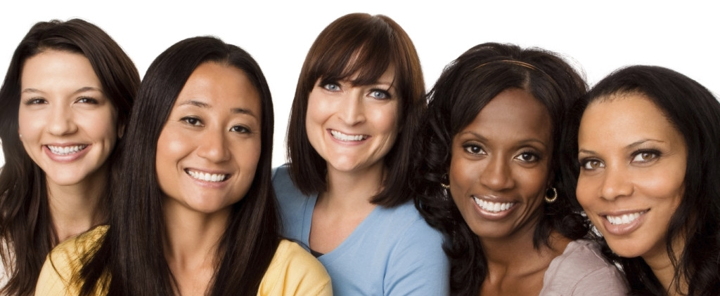 Laser not an option? - Electrolysis is an excellent choice for all skin types and hair colors, and unlike most area hair removal clinics, American Electrolysis and Laser offers electrolysis by certified technicians.