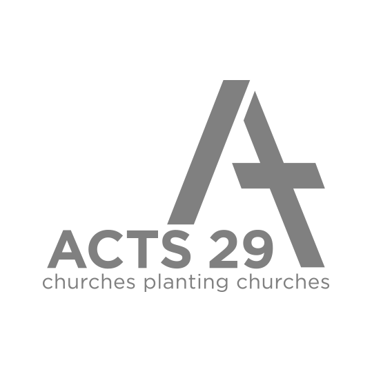 Acts 29.png