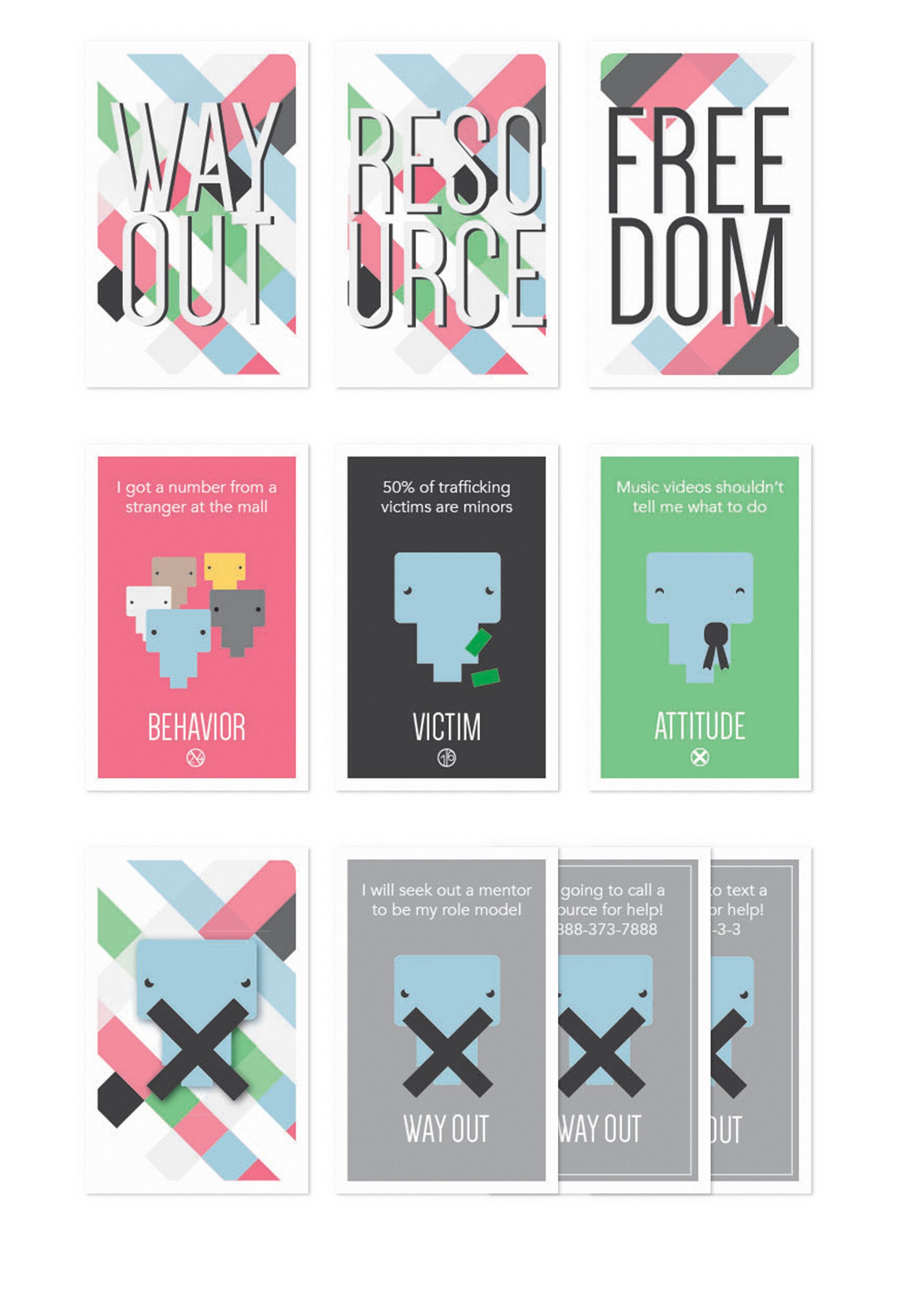 Cards0001.jpg