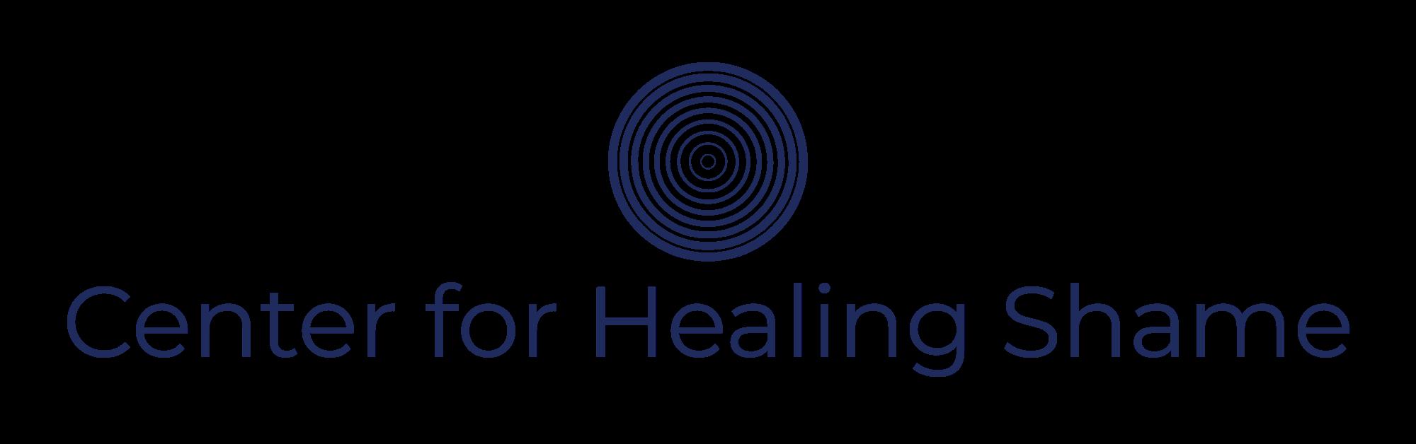 Center for Healing Shame-logo (3).png