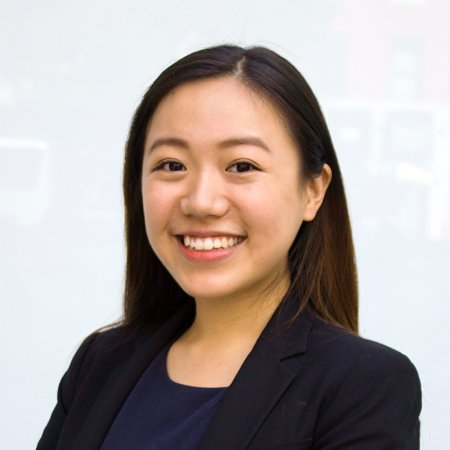 Fiona wang - Fiona was a former President of IR Society and double majored in the International Relations Honors Program and Economics at NYU. She currently works at BlackRock as an analyst, before which she worked as an investment analyst at ShangBay. She was also a summer analyst at Accenture and will be attending the Harvard 2+2 program in 2019.