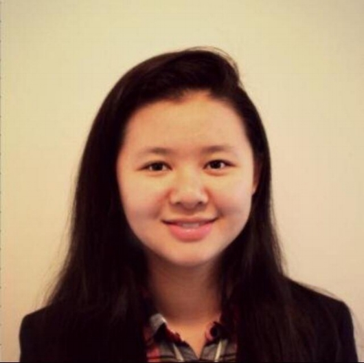 Alice xiao - Alice is a senior studying Philosophy, Politics and Economics at the University of Pennsylvania. Given her diverse background, raised both in China and Canada, she has developed an avid interest in comparative government and politics, as well as global interactions. She has previously served as copy editor for Penn's political science publication, Sound Politics, and this summer she worked with a team of researchers to investigate social norms involving sanitation in India and how they affect the general public health practices. During her free time, she enjoys playing ice hockey and reviewing movies.