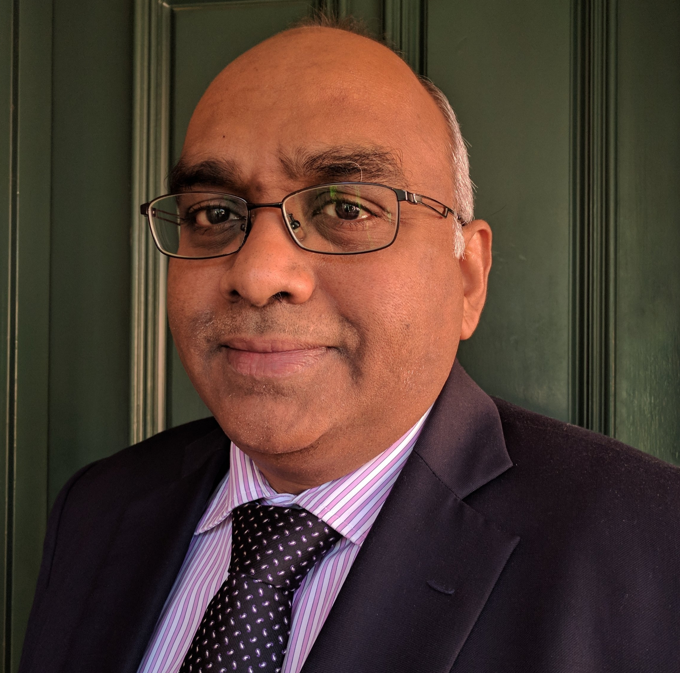 RAMANA MAHENDRAM - Ramana is a Senior Analyst at the National Australia Bank (NAB), where he is directly responsible for the management of a loan portfolio which includes institutional clients listed on the ASX 50 (Top 50 companies in Australia) and which has over AU$500 million in funded loans. He migrated to Sydney, Australia in 2001 and subsequently joined the Westpac Banking Corporation where he held roles in retail banking, commercial credit and risk management. His most notable career experiences include managing clients during the Asian Financial Crisis in 1997 and subsequently the Global Financial Crisis in 2008, where he was commended for his ability to negotiate as well as seek workout solutions for distressed bank assets.