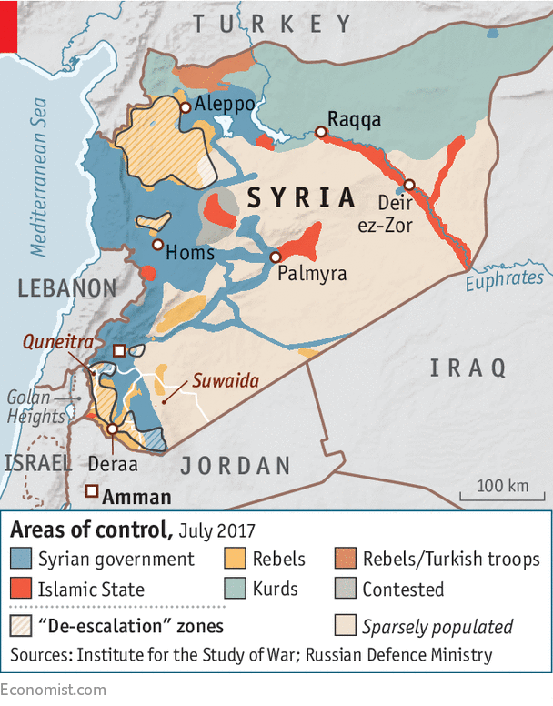 syria2.png