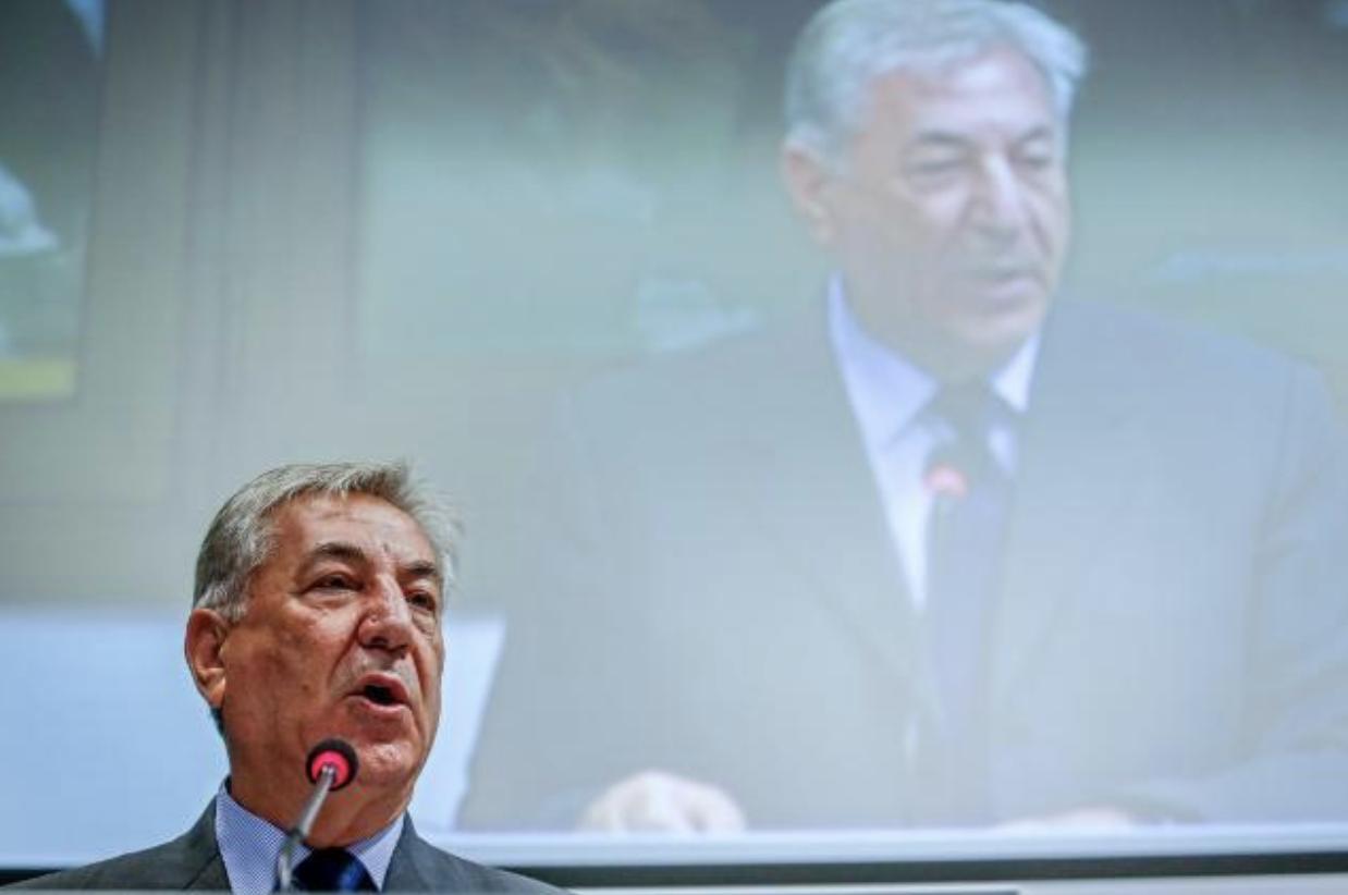 (Karmenu Vella,  European Commission)