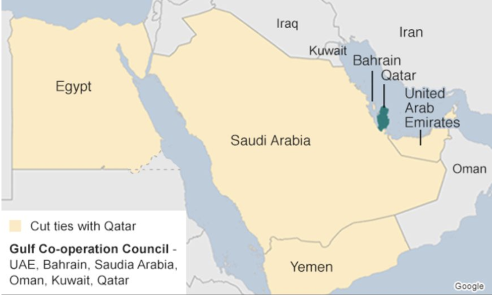 Photo: http://www.bbc.com/news/world-middle-east-40173757