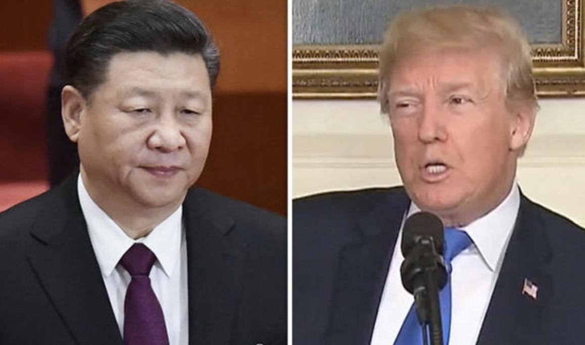 https://www.express.co.uk/news/world/935683/Donald-Trump-China-tariff-trade-war-US-WTO-European-Union