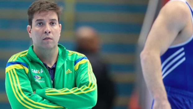 Prosecutors have begun investigation on Fernando de Carvalho Lopes (Esporte ao Minuto)