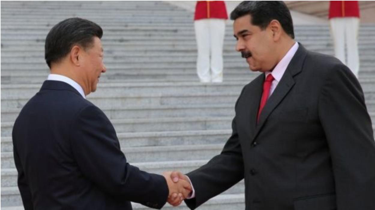 Source: Reuters/  BBC News