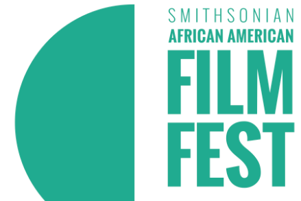 The annual Smithsonian African American Film Festival will showcase over 80 films over 4 days. Photo: The Jefferson, Washington DC.