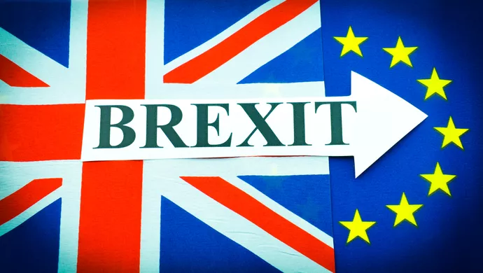 Britain's historic vote is a threat to London's economic prosperity and could cost Britain thousands of jobs. Photo:  IExpats .